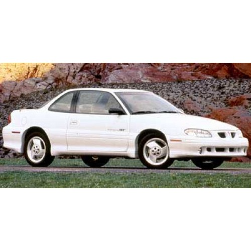 pontiac grand am 1994 to 1998 service workshop repair manual rh factorypdfservicemanuals com 1994 Pontiac Firebird 1994 Pontiac Firebird