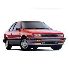 Dodge Sundance 1987 to 1994 Service Workshop Repair manual